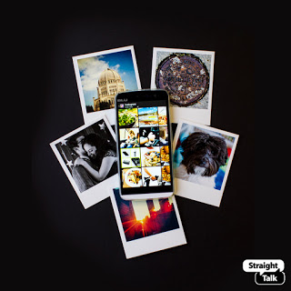 What Your Camera Roll Says About You preview image