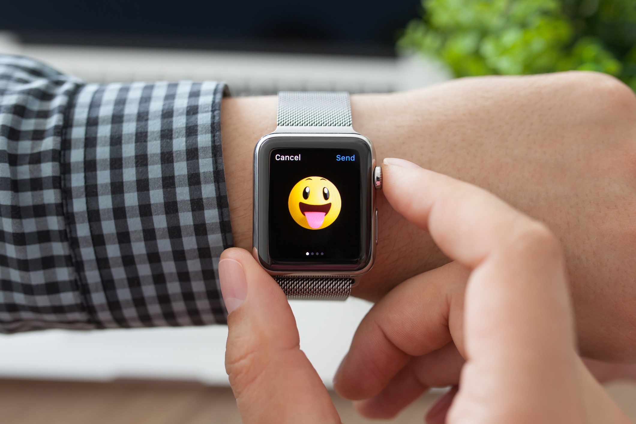 A Brief History Of The Emoji preview image